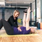 pilates-meri