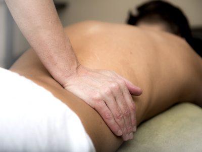 massage-3795692_1920
